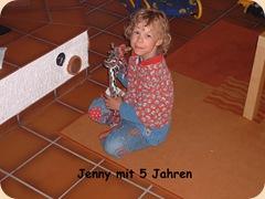 DSCF0022Kopie Thumb in Jenny