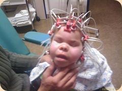 EEG1 Thumb1 in Lisa´s Tagebuch