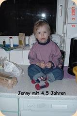 JennyfrherKopie Thumb in Jenny