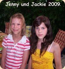 Neu003Kopie Thumb in Jenny